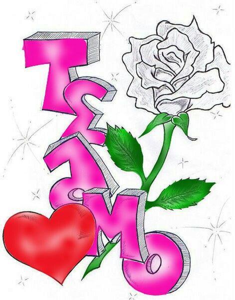 Pin De Yamileth Em Fraces Desenhos De Amor Tumblr Desenhos De
