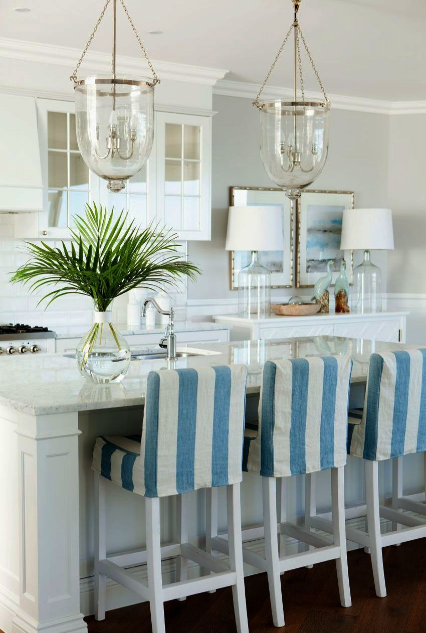 Coastal style images miami beach house interior things i love that