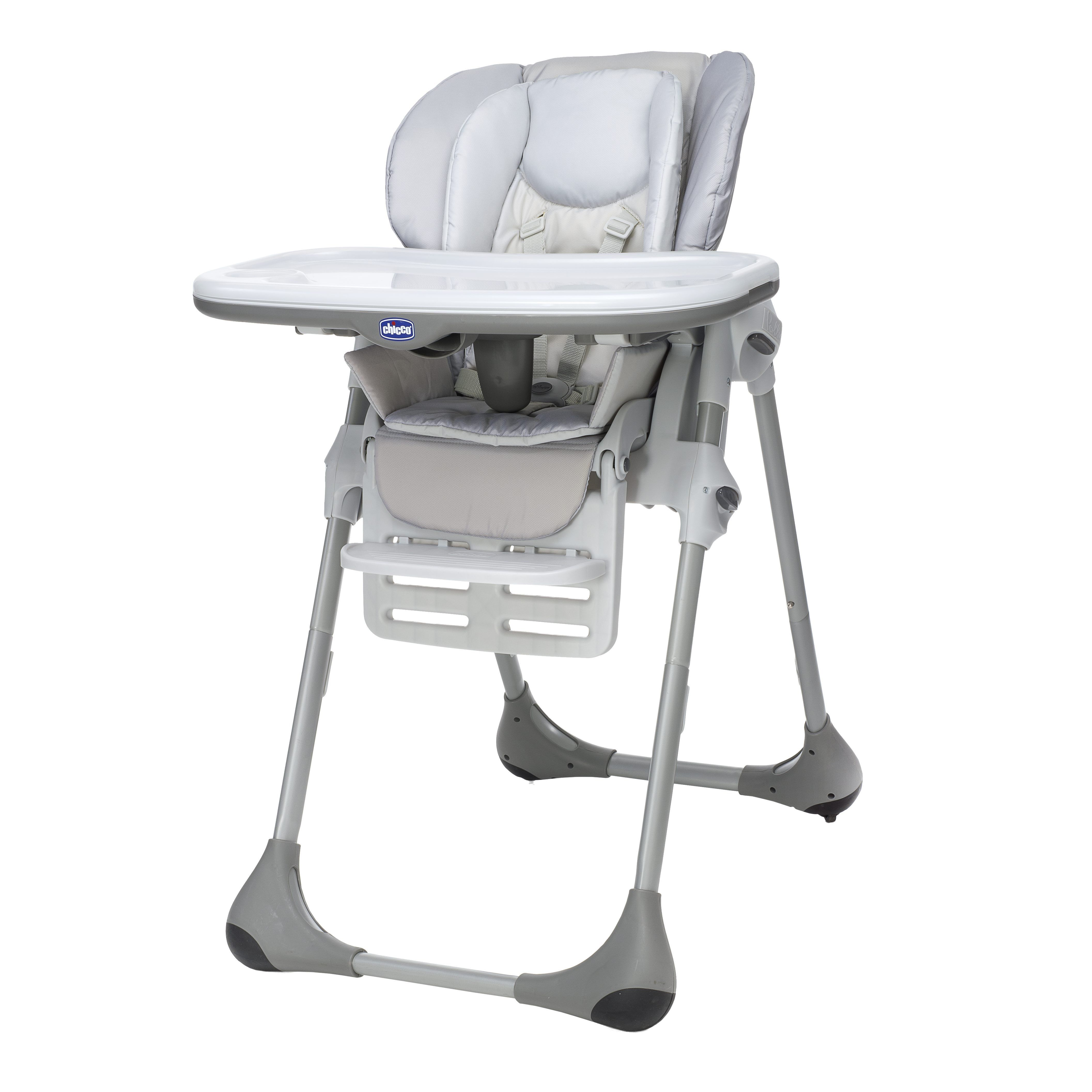 Housse Double Polly Artic Repas Pinterest Baby Bath Seat And