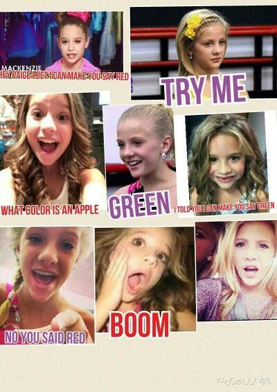 Dm Comic This Was With Nia Also Motivationaldancesayings Dance Moms Funny Dance Moms Facts Dance Moms Memes