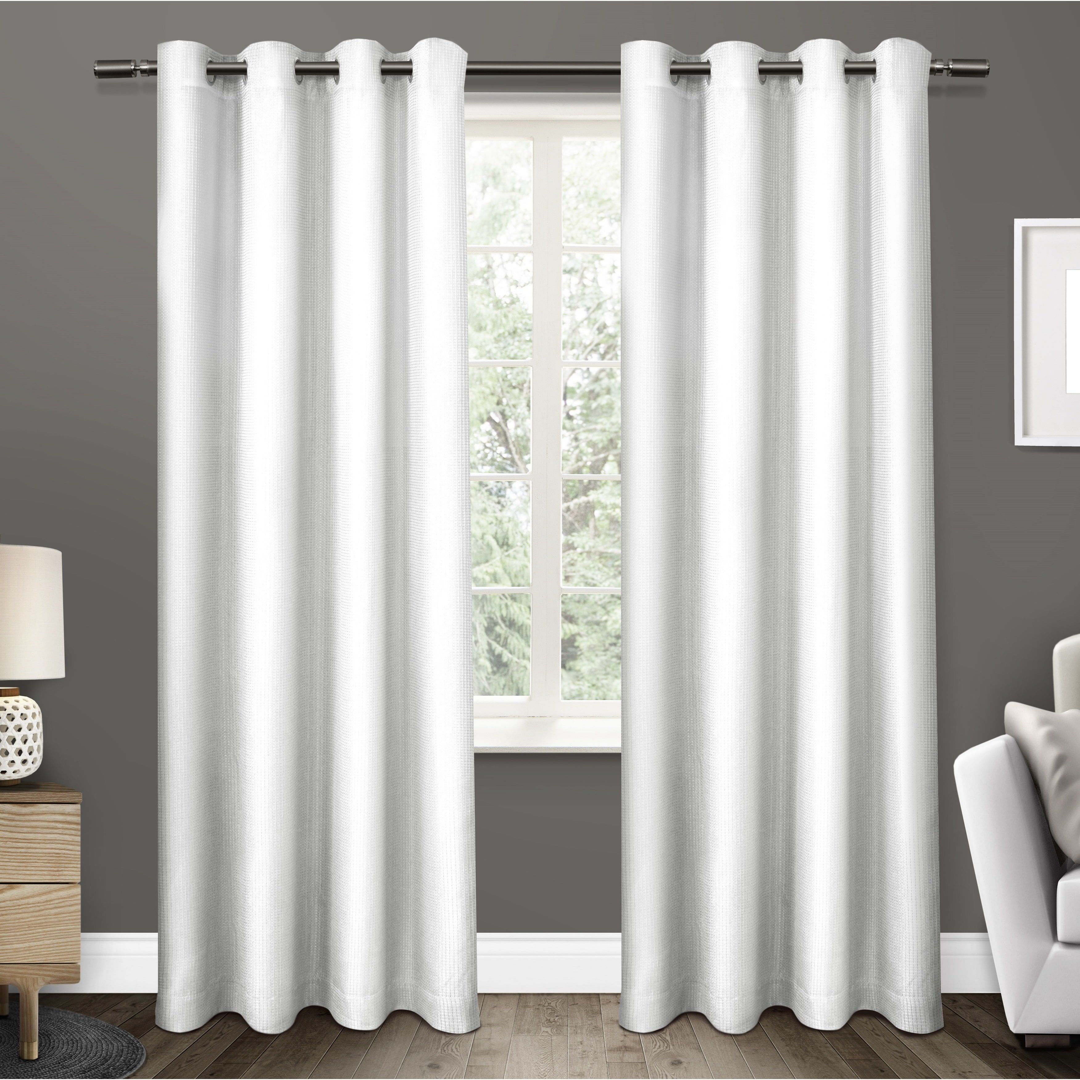 expand blackout ultimate drapes patio click winter to x p grommet panel
