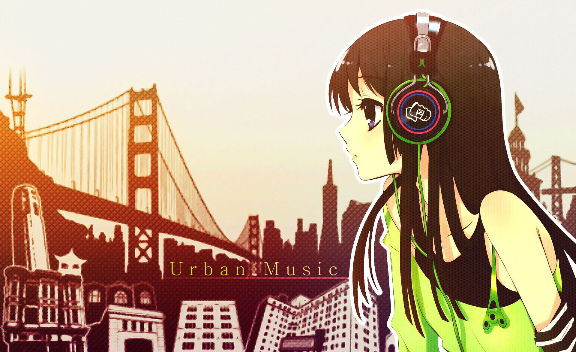 Good Wallpaper Music Anime - 5b8ece0fc9567923108f035cf568545b  2018_486535.jpg