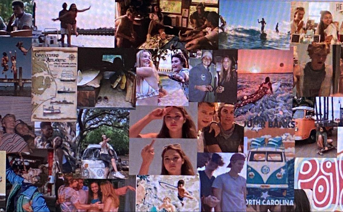  . . . . . #photographer #photoshoot #lighting #portrait #ig_shutterbugs #allshots #instagood #photooftheweek #naturephotography #picoftheday #photo #instadaily #wallphoto #photomafia #photographydaily #shotwithlove #photograph #instafocus #all_shoots #photooftheday #igw #streetphotography #photoofday #hdr #world #bnw #ig #photography #photographers #travelphotography via @hashtagexpert