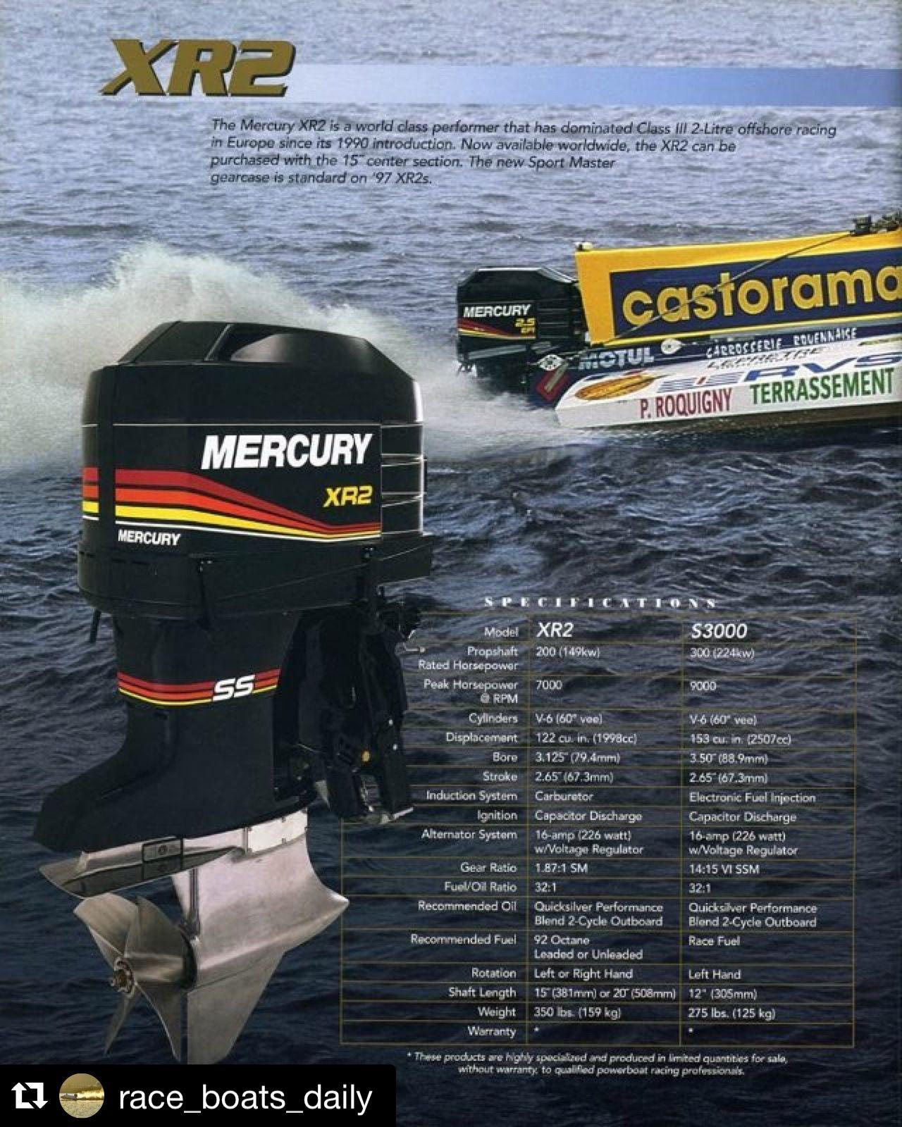 Pin By Tony Isaacs On Boat Motors Outboard Motors Boat Engine