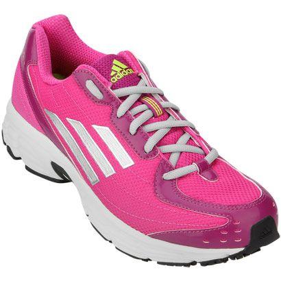 Independientemente Popular Gimnasia  Tênis Adidas Furano 3 M W