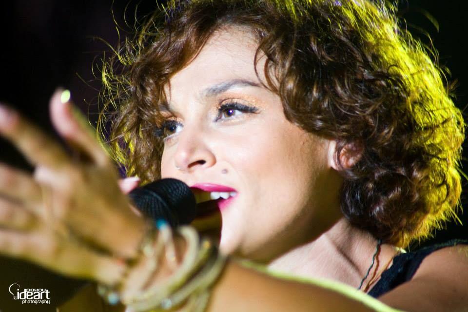Κρήτη, Ρέθυμνο (22/7/2015)-Φωτογραφία: Rania Rakou #eleonorazouganeli #eleonorazouganelh #zouganeli #zouganelh #zoyganeli #zoyganelh #kalokairi2015 #summer #tour #2015 #greece #elews #elewsofficial #elewsofficialfanclub #fanclub