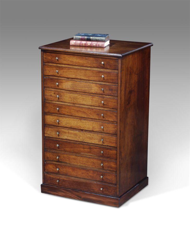 Antique collectors cabinet - Antique Collectors Cabinet Cabinets Pinterest Antique