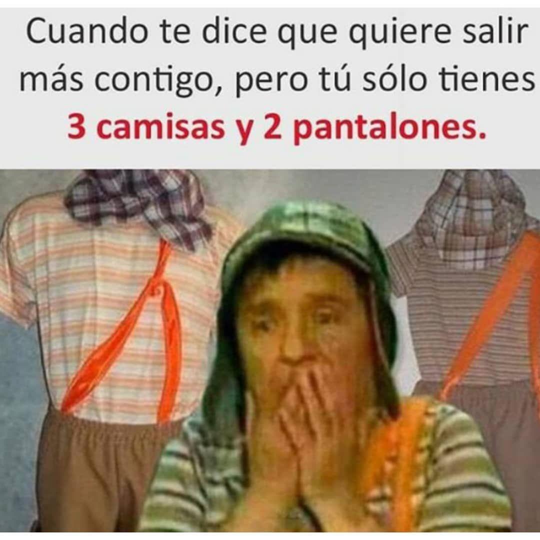 Meme De Amor Funny Spanish Memes Funny Memes Humor