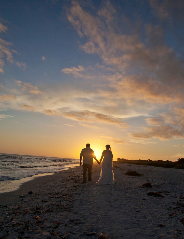 Pin By The Beaches Of Fort Myers Sanibel Florida On Pin Your I Do And Your Honeymoon Too Sweepstakes
