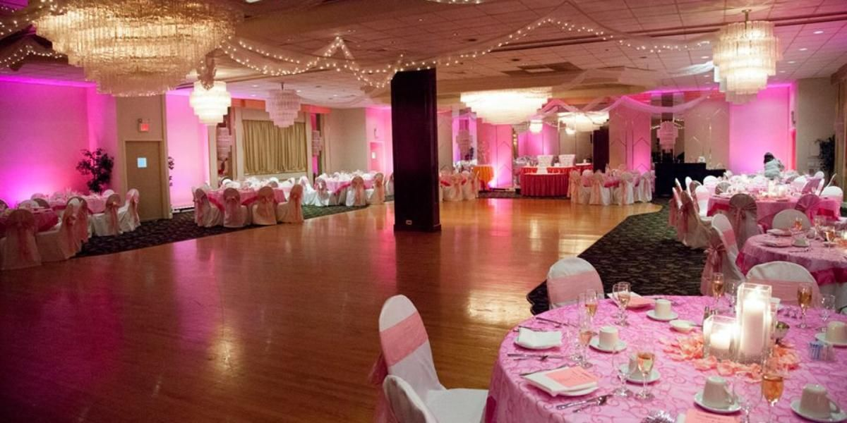 Royal Palm Banquet Hall Wedding Farmingdale NY 261426106212