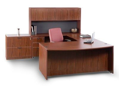 Superieur Direct Office Solutions Is The One Stop Provider Of New And Used Executive  Desk In Weston And Boca Raton FL. They Deal In Office Furniture Offeringu2026