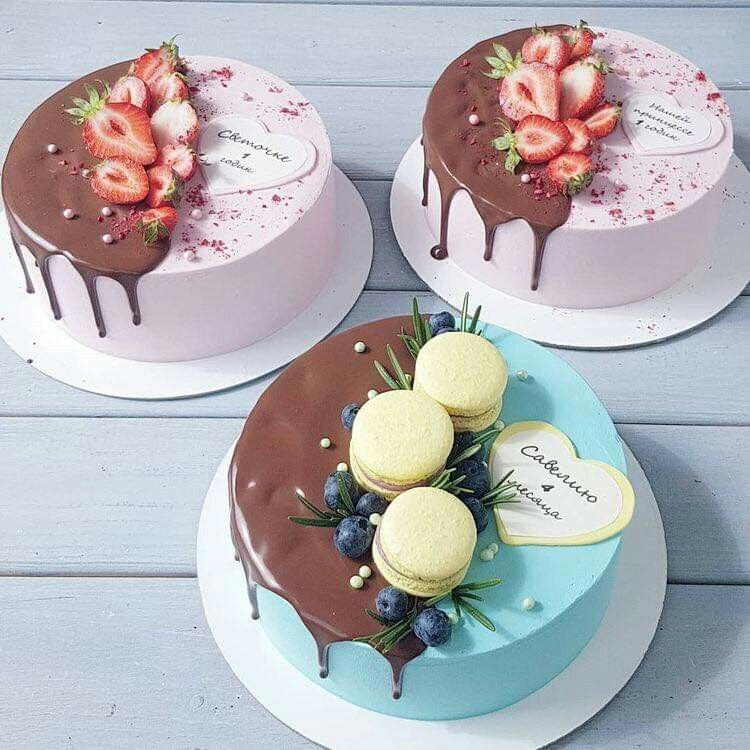 Pin By Aasia On Cookies And Cakes Easy Cake Cake Recipes Desserts