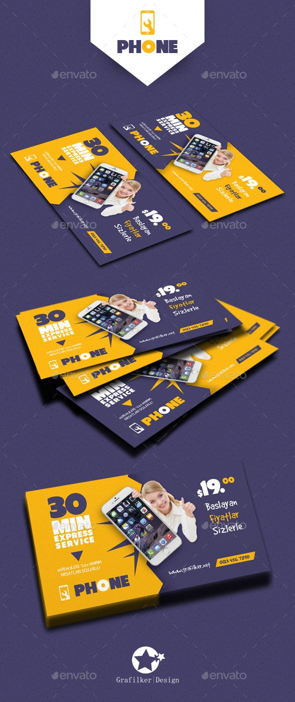Phone repair business card templates photoshop psd professional phone repair business card templates photoshop psd professional template available here cheaphphosting Image collections
