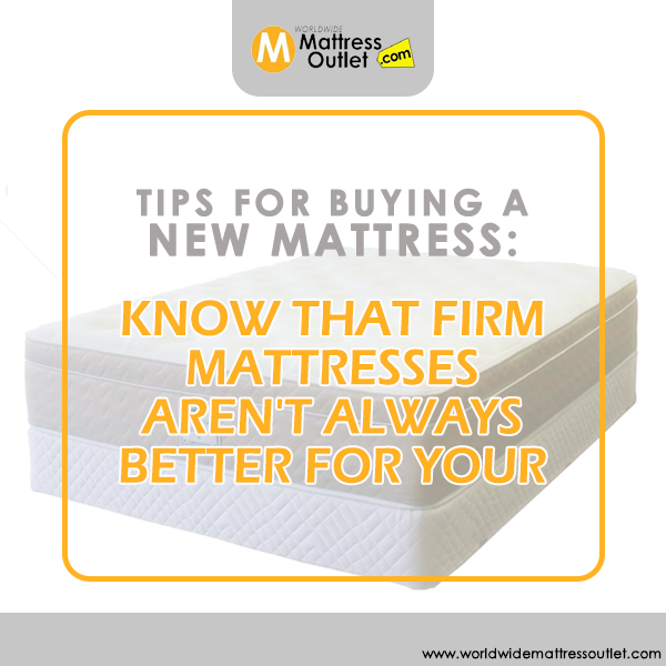 Ontario Mattress Store Free Mattress Shipping Bunk Beds