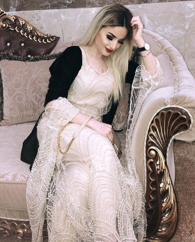 pinterest adarkurdish  kurdische kleider kleider mode