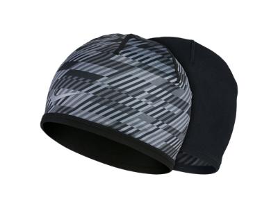 Nike Run Hazard Knit Running Hat  19d5f52edcd