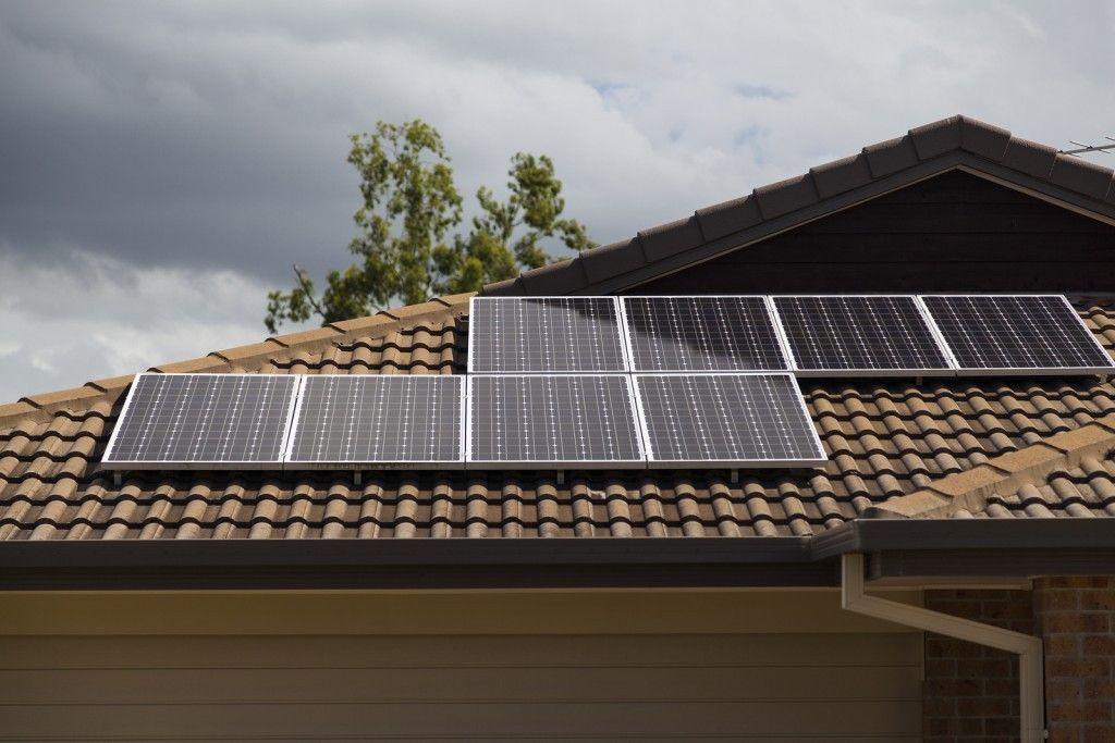 Solar Power Sunshine Coast (With images) Solar, Solar