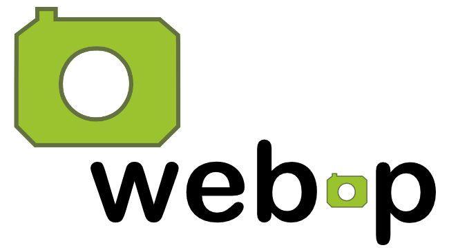 WebP, el formato gráfico impulsado por Google, está en la mente de muchos por su capacidad de compresión de imágenes. A Facebook las pruebas le han debido satisfacer hasta el punto de pedir a Mozilla que brinde soporte WebP en Firefox http://www.genbeta.com/navegadores/facebook-pide-a-mozilla-que-brinde-soporte-a-webp-en-firefox