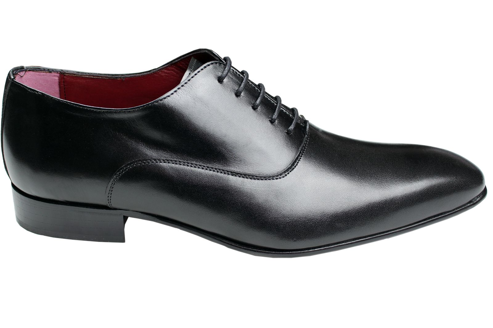 mens dress shoes cheap - Dress Yp