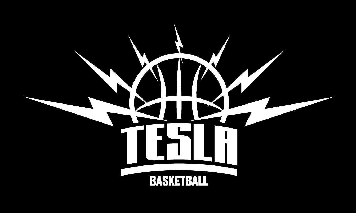 Basketball Net Logo basketball net logo - ...