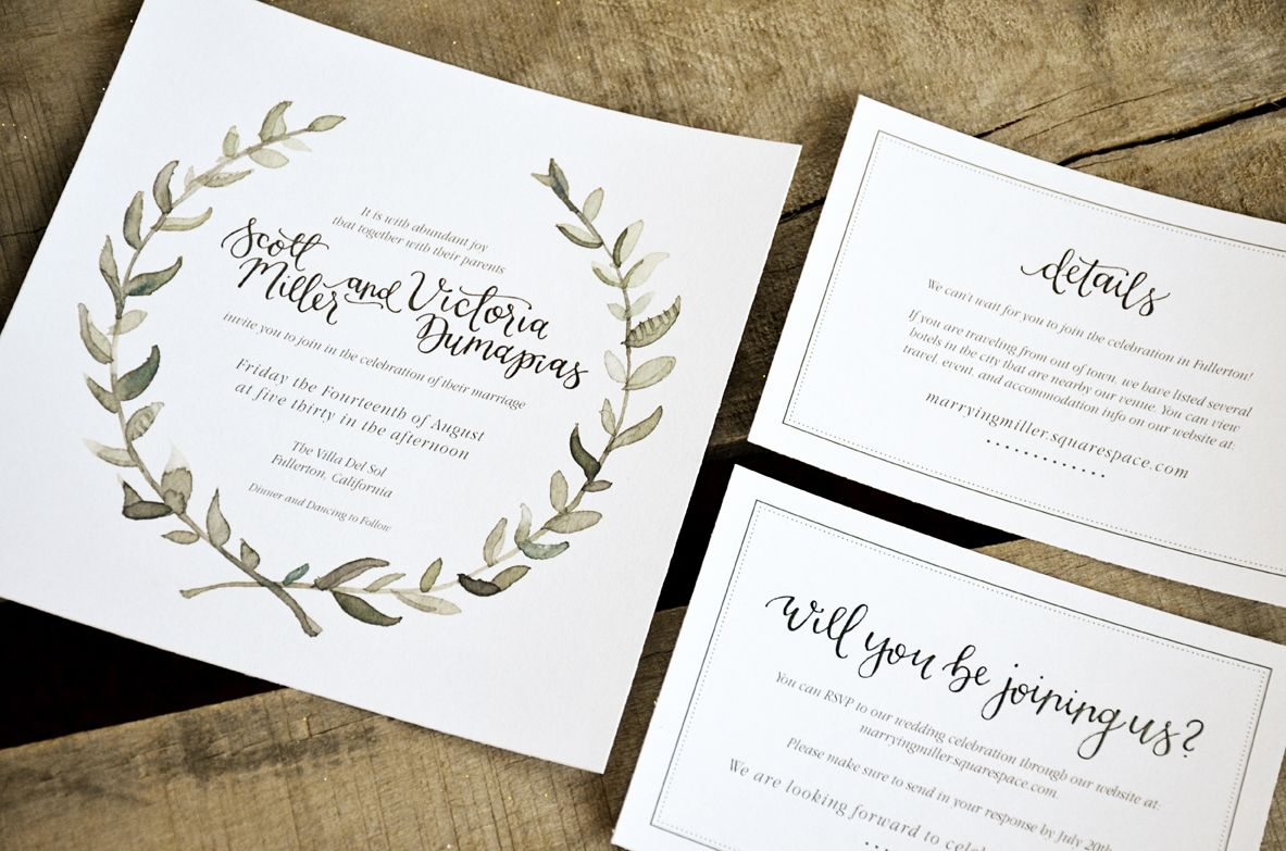 watercolor-wreath-wedding-invitation-from-your-new-friend-sam1.jpg (1183×783)