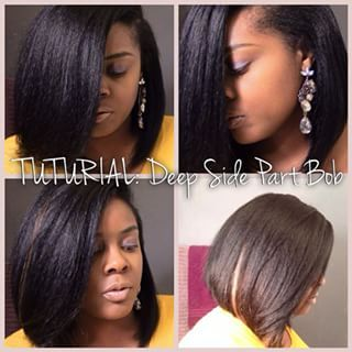Outre Velvet Brazilian Perm Yaki 10 12 Inch Weaved Hair