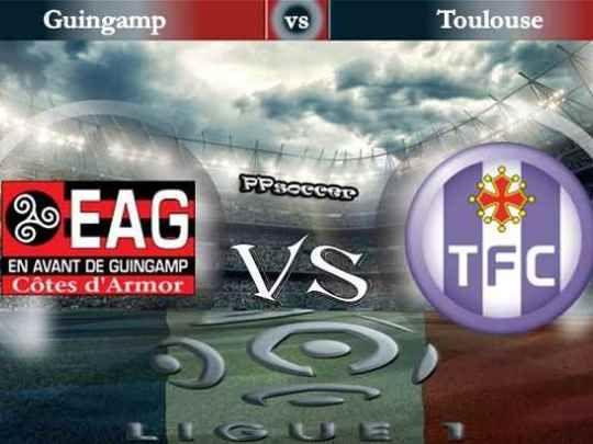 Guingamp Vs Toulouse Prediction 15 04 2017 Soccer Predictions Predictions Metz