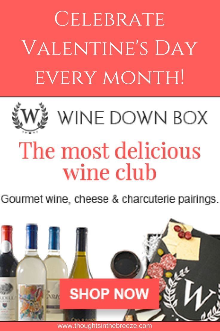 Wine Down Box Is A Subscription Box Service That Will Bring Happiness To Your Doorstep At Wine Down Box Our Mission Is Wine Down Family Gifts Gifts