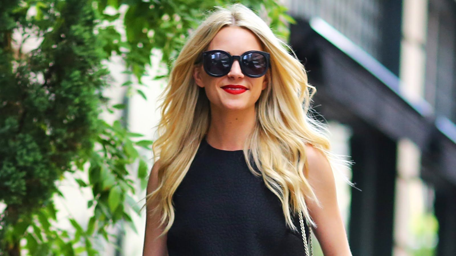 50 Most Stylish New Yorkers: What is New York Style?
