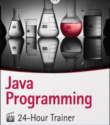Recursividad En Java Ebook Download