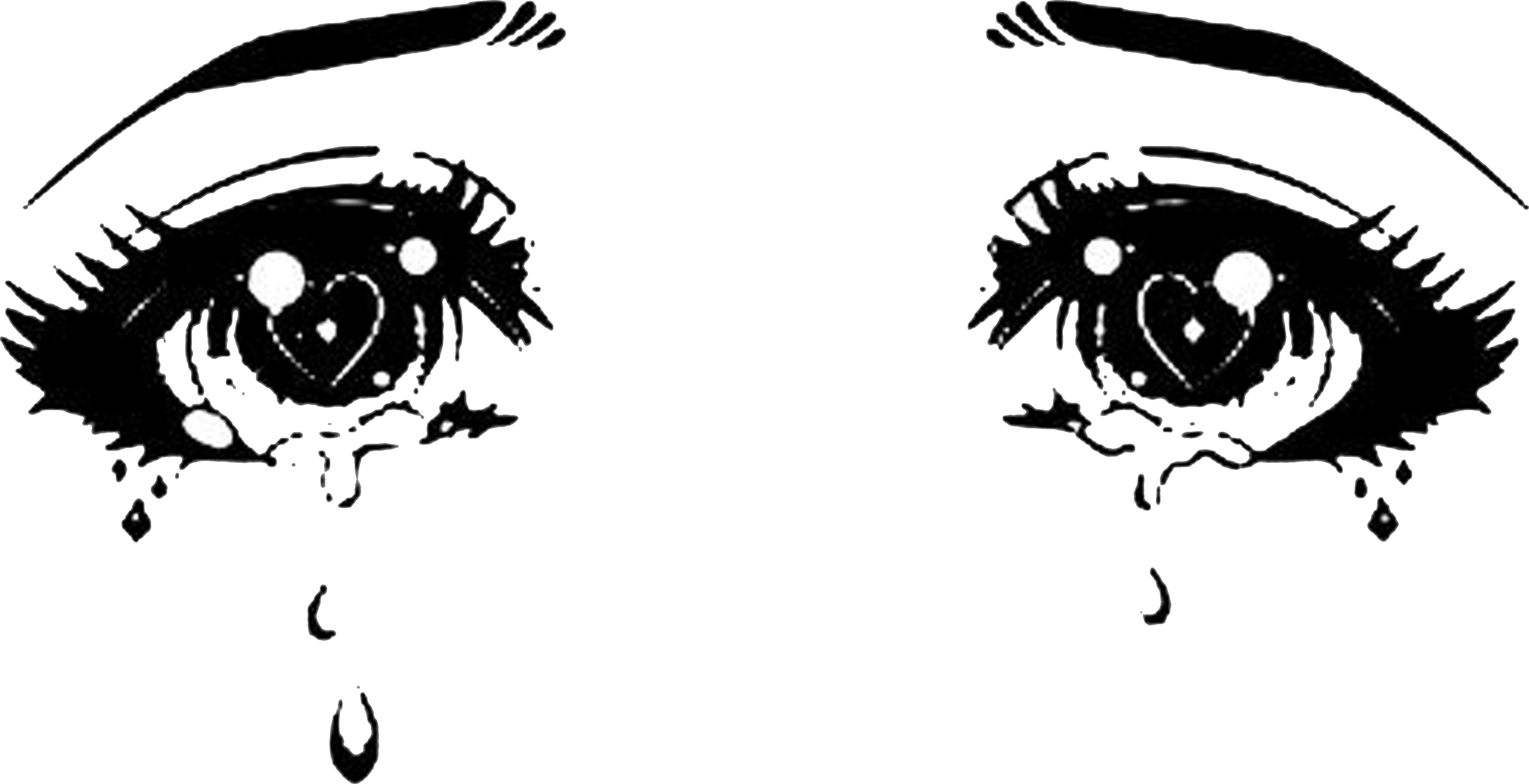 Youcan2 Shop Redbubble Anime Eye Drawing Anime Tattoos Anime Eyes
