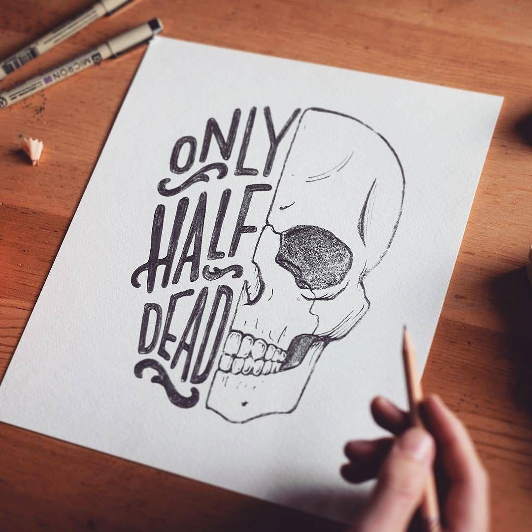 Cool Drawings, Drawings, Art Sketches