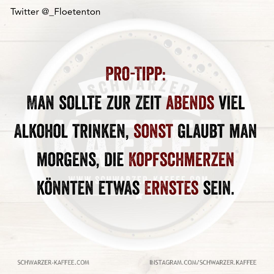 Pro Tipp Alkohol Spruche Lustig Lustige Zitate Und Spruche Alkohol Lustig