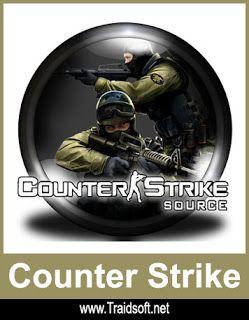 تحميل لعبة counter strike 1.6 الاصلية مجانا للكمبيوتر