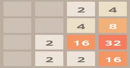 Cool Math Games 2048 Unblocked Weebly Games Number Puzzle Games 2048 Game Puzzle Game