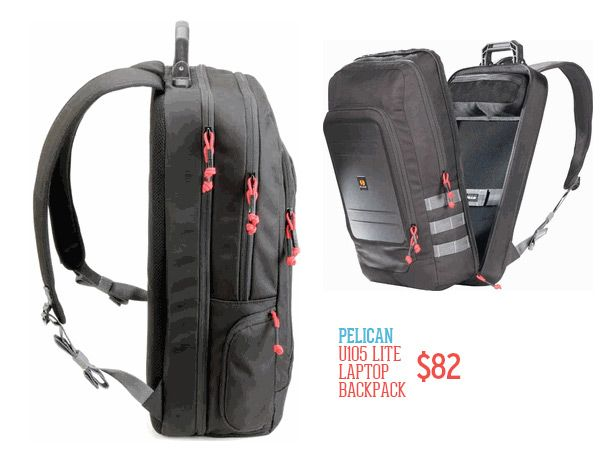 hard laptop bag - Google Search | TechXX | Pinterest | Laptops ...