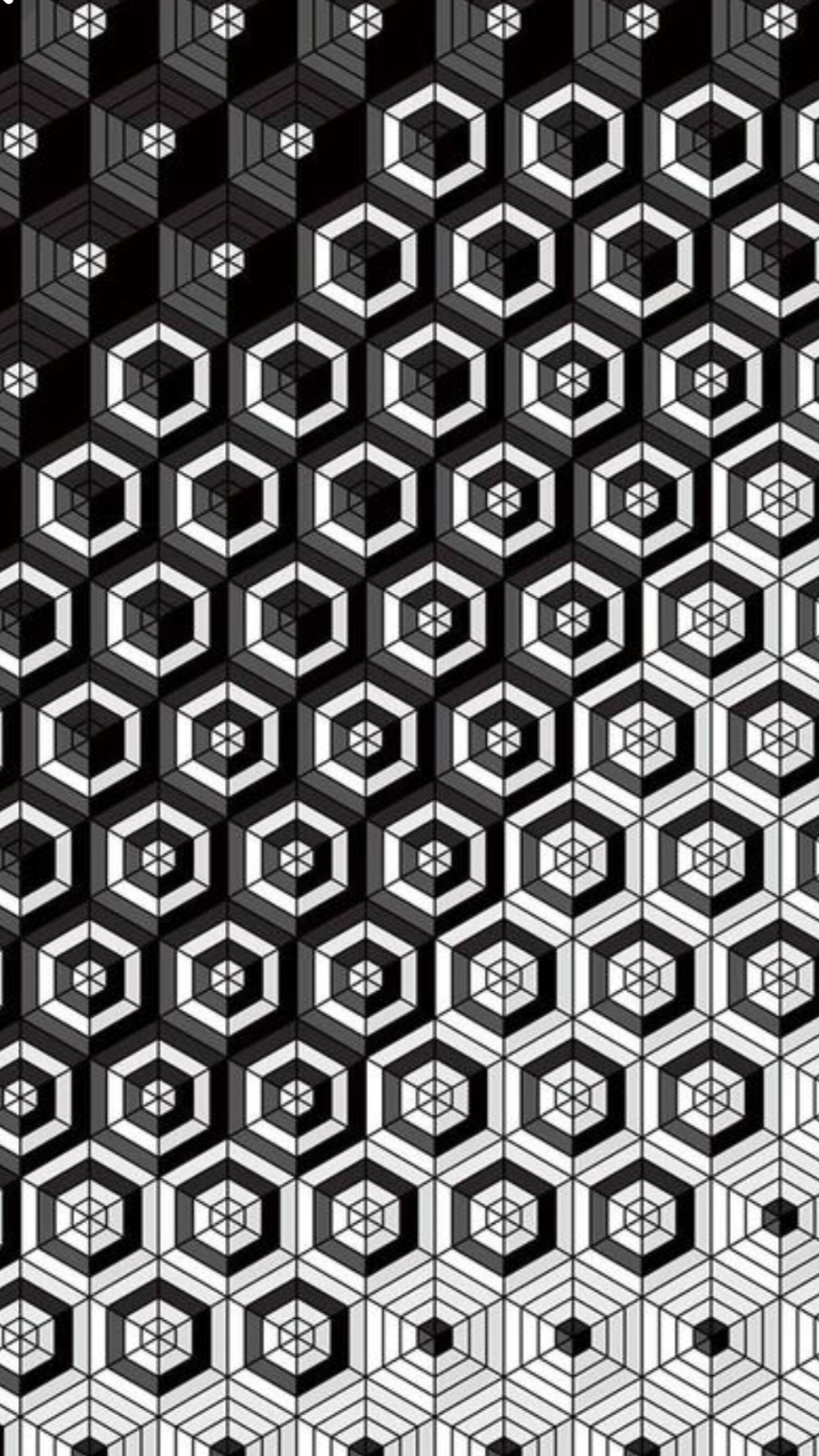 Create This Effect On Metal Geometric Tattoo Design Geometric Pattern Design Geometry Tattoo
