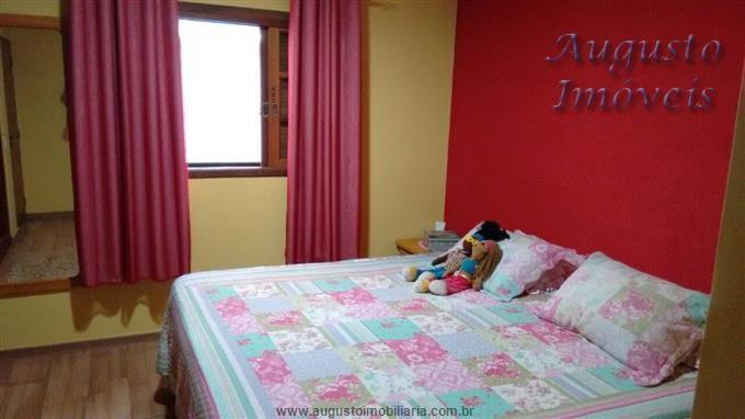 Casa em Atibaia Nao Especificado , 3 Dormitórios. Imobiliaria Augusto Imobiliária Imóveis