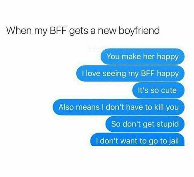 Hacks to get a boyfriend