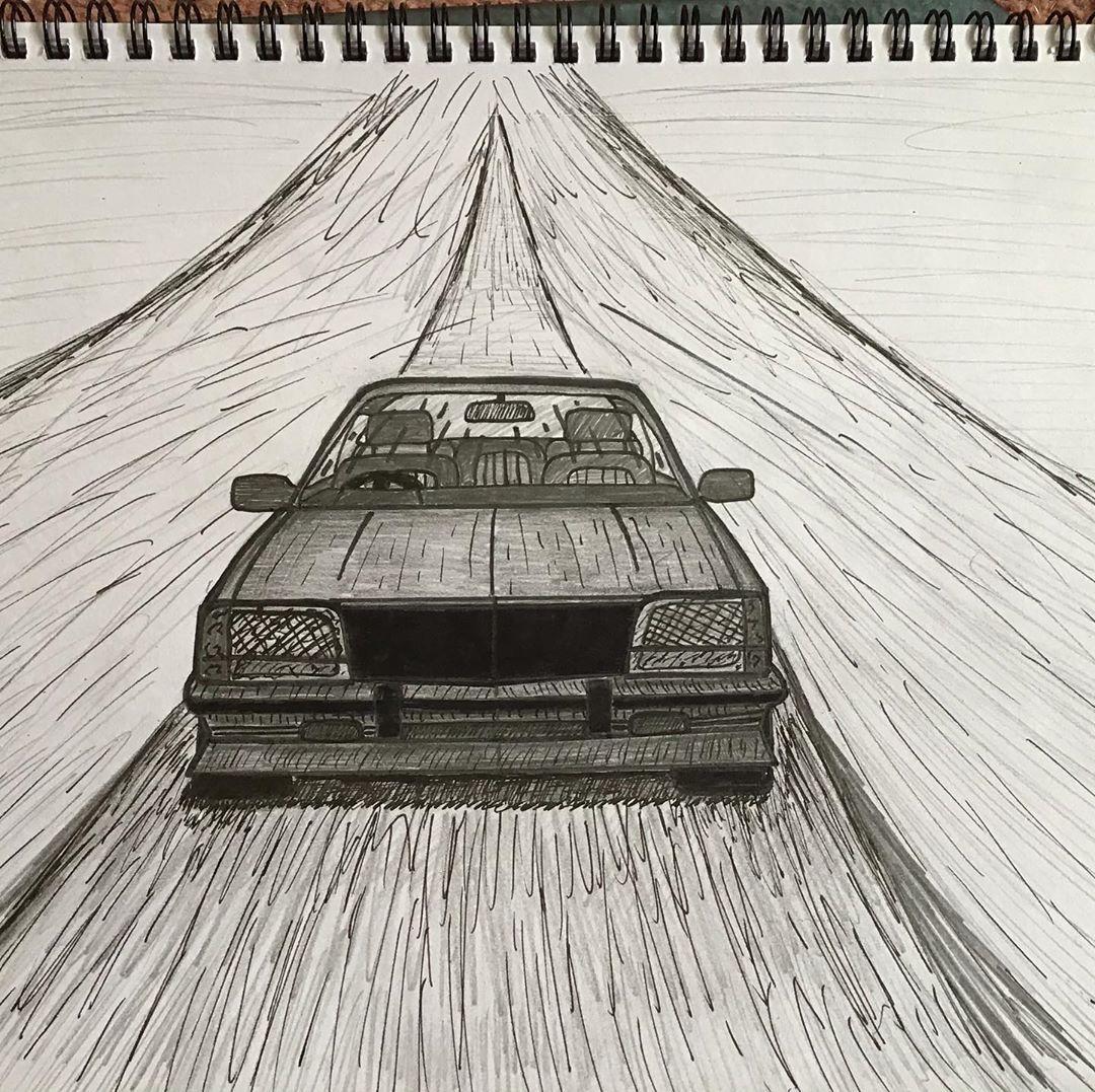 Top 10 car drawing and sketching , 3d models #cardrawings #carillustration #carartist #cardesign #carsketch #carbodydesign #carart #carsketching #automotivesketch #conceptcar