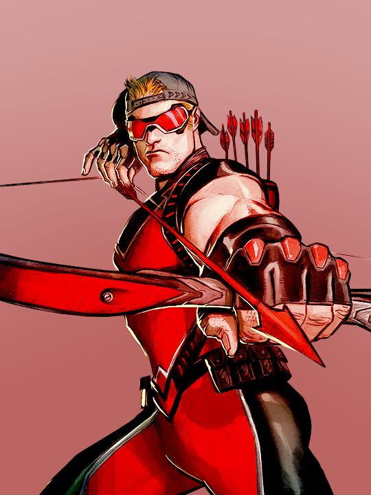 красная стрела арты фото просто передышка