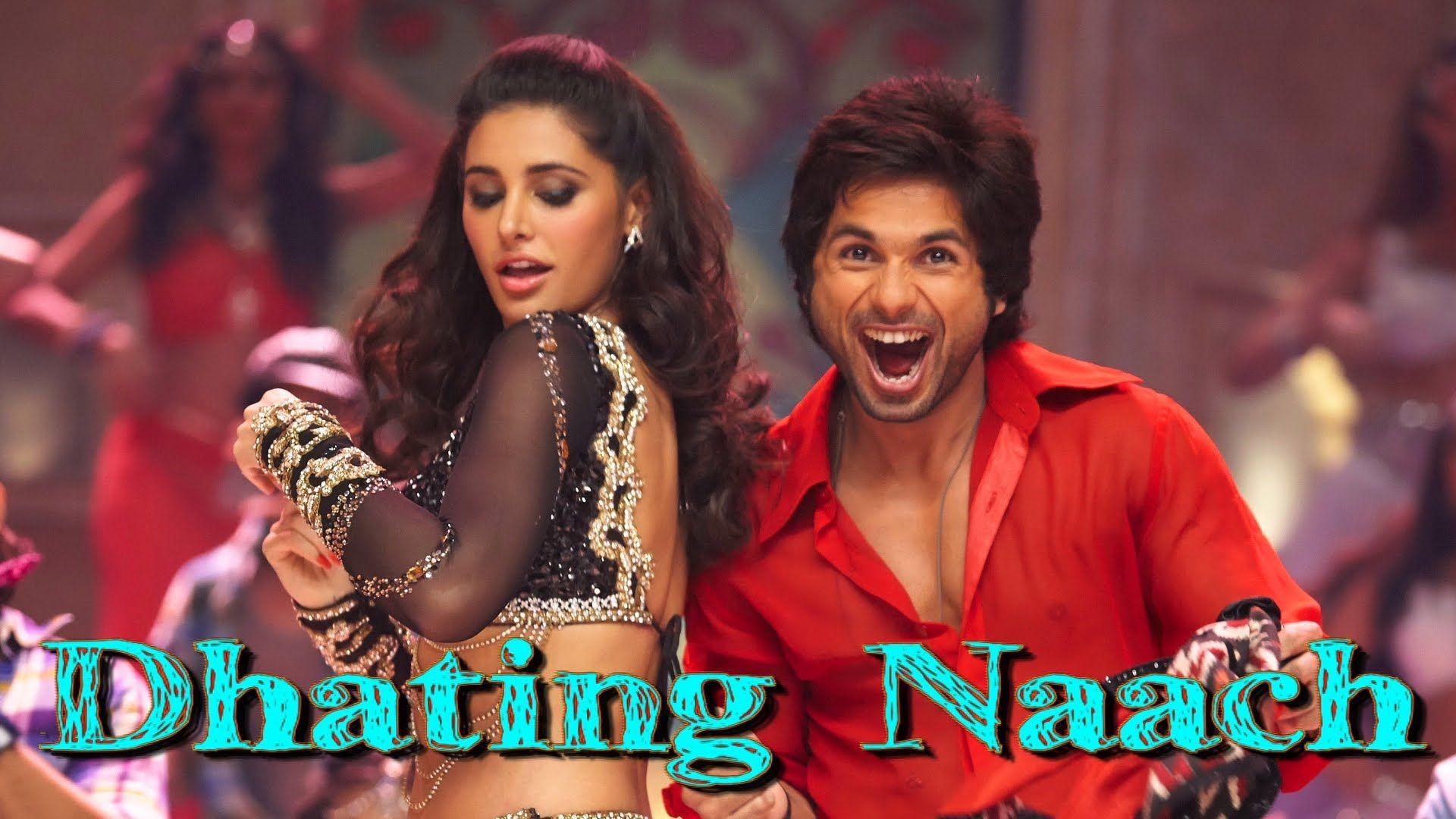 Dating nach songs pk com