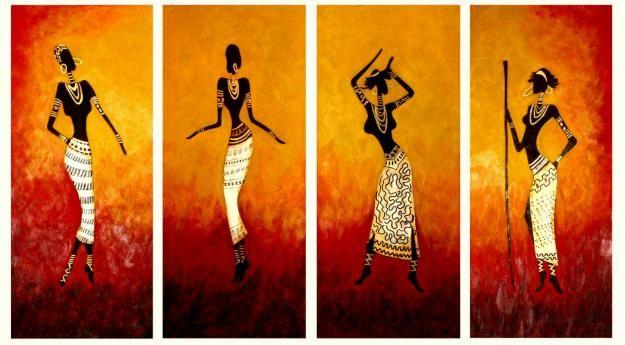Fotos de cuadros modernos 625 345 - Como hacer cuadros abstractos modernos ...