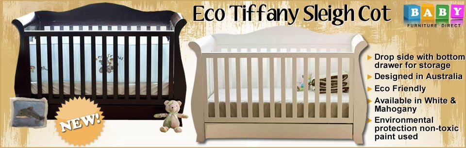 Baby Furniture Direct Your Nursery Furniture Outlet In