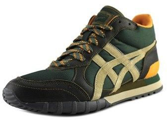 new images of san francisco really comfortable Onitsuka Tiger by Asics Colorado Eighty-five Men Canvas ...