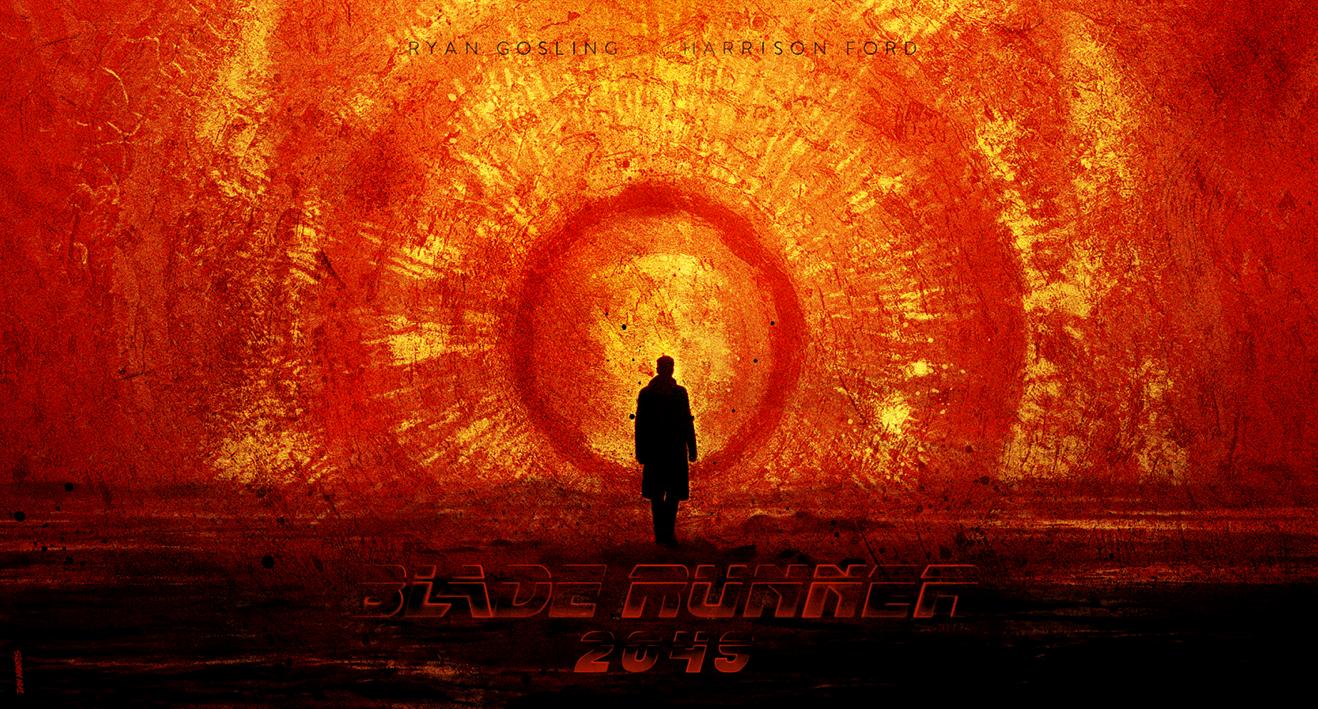 Blade Runner Wallpaper Hd Blade Runner Wallpaper Blade Runner