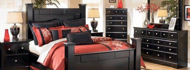 Günstige Schlafzimmer Möbel Sets Schlafzimmer Pinterest