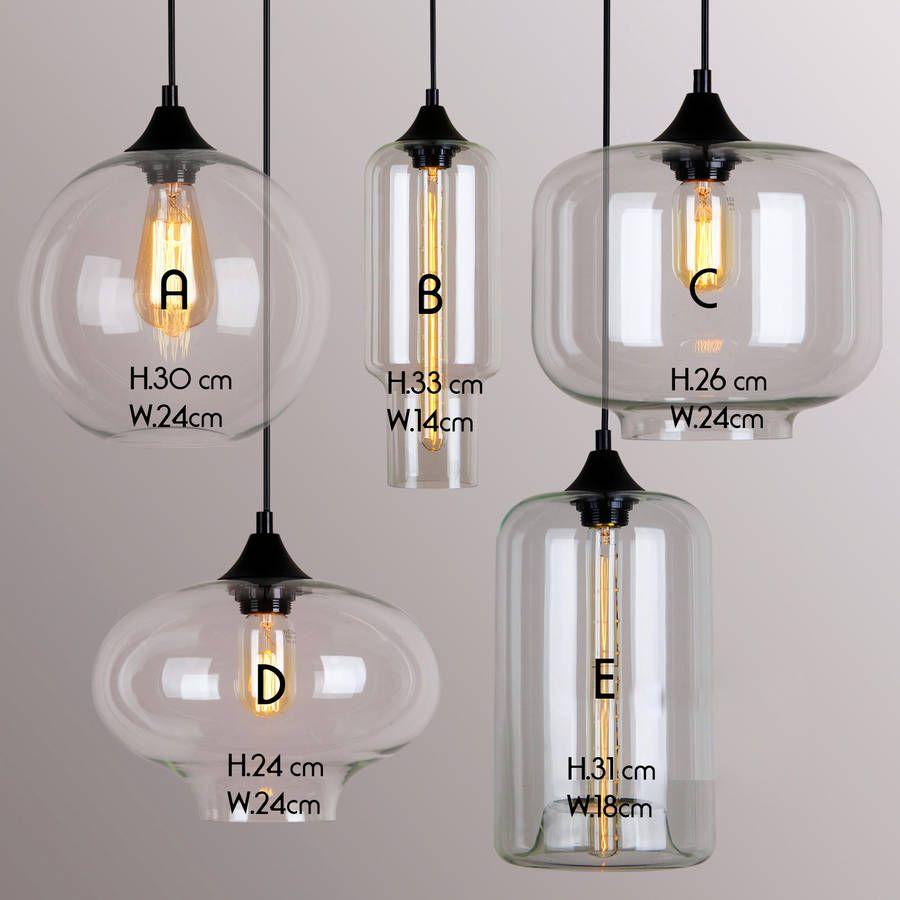 art deco kitchen lighting. Art Deco Glass Pendant Light Kitchen Lighting