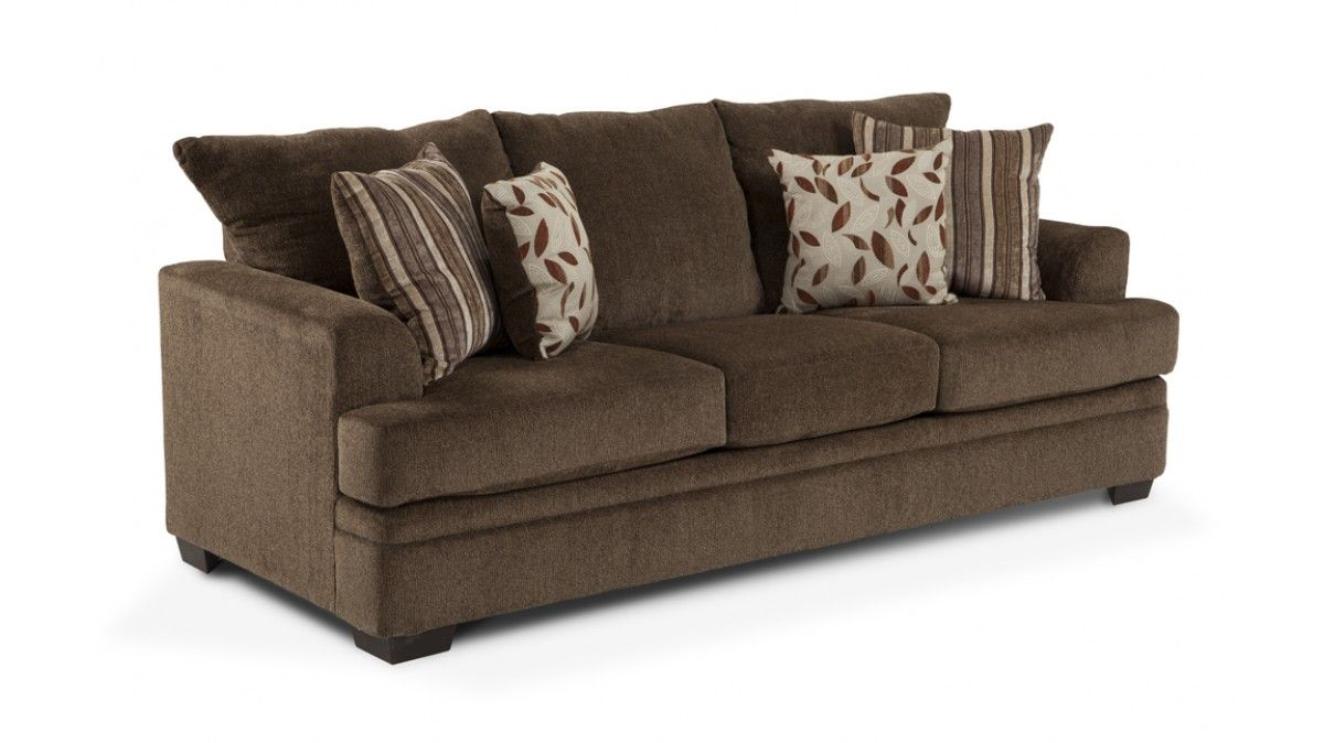 Miranda Sofa House Living Room Sofa Discount