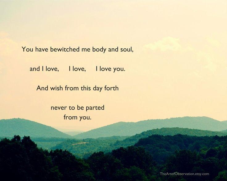 Jane Austen Quotes Jane Austen Pinterest Love Quotes Quotes